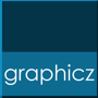 Graphicz Websie Design